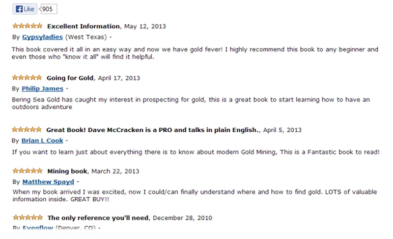 GM21 reviews