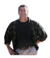 Dave Mack
