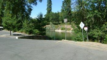 River access 1