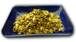 daves-gold-nuggets