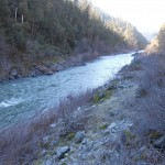 K-22A Doolittle Rapids 005
