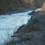 K-22A Doolittle Rapids 006