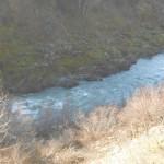 K-22A Doolittle Rapids 011