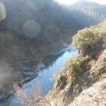 K-22A Doolittle Rapids 021