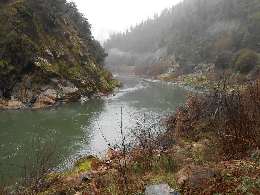 k-26 river view