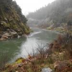 K26 river view