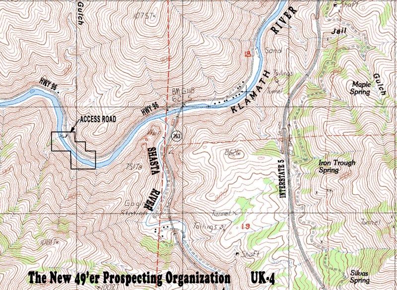 Topographic Maps Uk UK 4 Topo Map Topographic Maps Uk